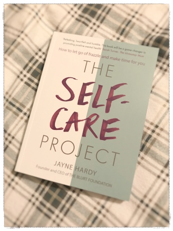 selfcareproject